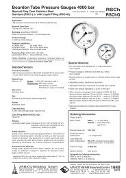 1640_eng_598.pdf - Pressure gauges and thermometers