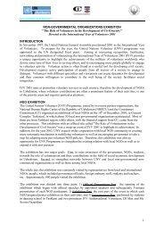 Go straight to PDF document - World Volunteer Web