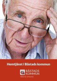 Hemtjänst, Båstad kommun.pdf, 1,98 MB - Båstads kommun