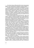 OZNACZANIE POZIOMU ZAWARTO CI B(a) - Zakład Chemii ... - Page 2