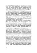 OZNACZANIE POZIOMU ZAWARTO CI B(a) - Zakład Chemii ... - Page 6