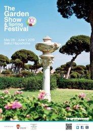download brochure - Horeca 2013