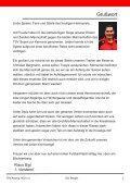 Der Bergler X - TSV Assling - Page 3