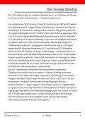 Der Bergler X - TSV Assling - Page 5