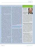Wirtschaft macht Schule - WORTSCHATZ - Seite 4