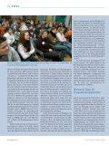 Wirtschaft macht Schule - WORTSCHATZ - Seite 5