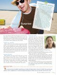 Fit for Life? - Augusta Health - Page 7