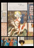 maggs manuscripts illuminations - Page 2