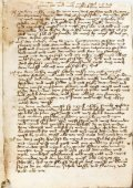 maggs manuscripts illuminations - Page 7