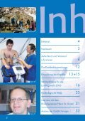 Vincenz AktuellÜber - St. Vincentius-Kliniken gAG - Page 2