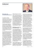 Vincenz AktuellÜber - St. Vincentius-Kliniken gAG - Page 4