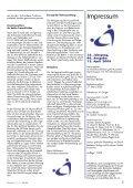 Vincenz AktuellÜber - St. Vincentius-Kliniken gAG - Page 5