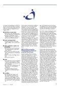 Vincenz AktuellÜber - St. Vincentius-Kliniken gAG - Page 7