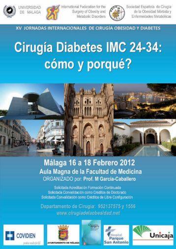 Archivo PDF (9,65 MB) - AEC_____Asociación Española de Cirujanos