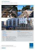 Freizeithafen: alles inklusive - Seite 2