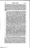 Magyar Szemle 45. kötet (1943. 7-12. sz.) - izamky.sk - Page 2
