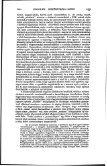 Magyar Szemle 45. kötet (1943. 7-12. sz.) - izamky.sk - Page 3