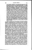Magyar Szemle 45. kötet (1943. 7-12. sz.) - izamky.sk - Page 4