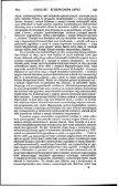 Magyar Szemle 45. kötet (1943. 7-12. sz.) - izamky.sk - Page 5