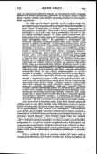 Magyar Szemle 45. kötet (1943. 7-12. sz.) - izamky.sk - Page 6
