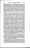 Magyar Szemle 45. kötet (1943. 7-12. sz.) - izamky.sk - Page 7
