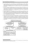 18. Zustandekommen eines Kaufvertrags - Seite 4
