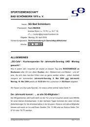 04_18 26-04 SG (Info Jahrmarkt & Helfer, Bericht LA, Fit-for-Job)