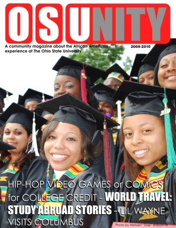 study abroad stories - lil wayne study abroad stories - lil ... - go to site