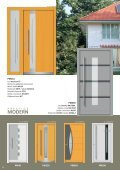 Vhodna vrata_PRESTIGE - Katalog / lipbled - Page 4