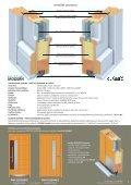 Vhodna vrata_PRESTIGE - Katalog / lipbled - Page 7