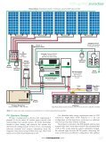 Solar Comfort in the Idaho Wilderness: Off-Grid PV - Equal Parenting ... - Page 4
