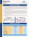 Economy Update 21 January - 3 February 2013 - CII - Page 2