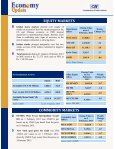 Economy Update 21 January - 3 February 2013 - CII - Page 3