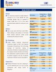 Economy Update 21 January - 3 February 2013 - CII - Page 4