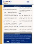 Economy Update 21 January - 3 February 2013 - CII - Page 5