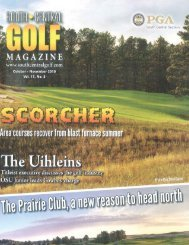 South Central Golf Magazine - OCT NOV 2010 - Art Stricklin.pdf