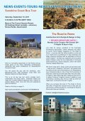 AAA NEWSLETTER MAY.indd - Australian Architecture Association - Page 5