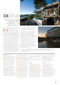 AAA NEWSLETTER MAY.indd - Australian Architecture Association - Page 7