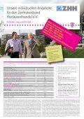 Vernetzen der Vertriebswege - Cross Channel - Vertaz - Page 2