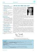 Vernetzen der Vertriebswege - Cross Channel - Vertaz - Page 3
