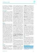 Vernetzen der Vertriebswege - Cross Channel - Vertaz - Page 5