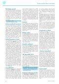 Vernetzen der Vertriebswege - Cross Channel - Vertaz - Page 6