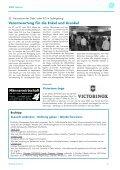 Vernetzen der Vertriebswege - Cross Channel - Vertaz - Page 7