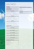 CZYSTA ENERGIA - TELE-FONIKA Kable - Page 3