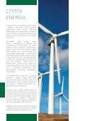 CZYSTA ENERGIA - TELE-FONIKA Kable - Page 4