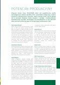 CZYSTA ENERGIA - TELE-FONIKA Kable - Page 7