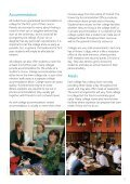 GUIDE TO OXFORD - University of Oxford - Page 7