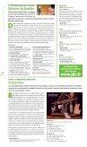 par le Théâtre de la Luciole. Un petit bijou - JDS.fr - Page 4