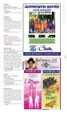 par le Théâtre de la Luciole. Un petit bijou - JDS.fr - Page 5