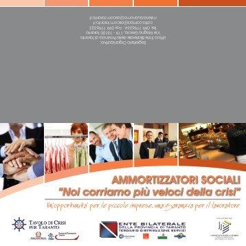 Invito - Camera di commercio di Taranto